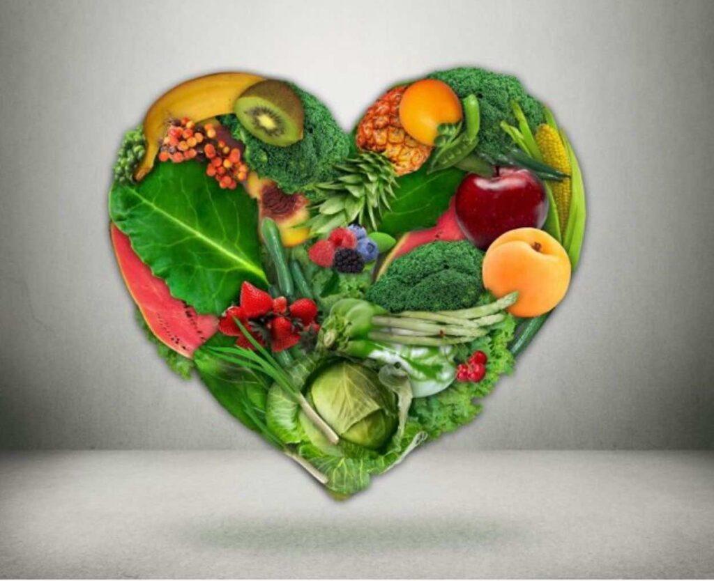 ميديتيرينيان دايت: الحمية الغذائية التي تحفظ صحة القلب و الأوعية الدموية..