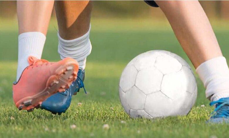 أهم ست إصابات في ملاعب كرة القدم: كيف يمكن أن يمنع اللاعبون حدوثها؟وكيف يتم إسعافها وعلاجها؟