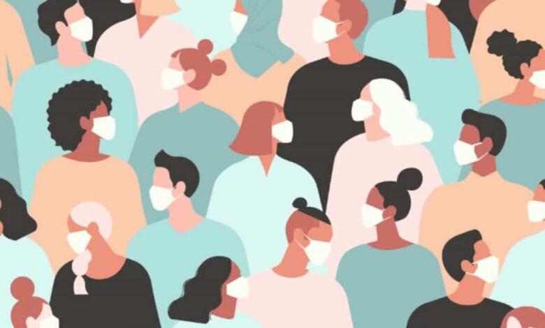 من هم الأشخاص الأكثر تعرضا لخطر الإصابة بفيروس كورونا؟ وما هي النصائح المطلوب اتباعها؟