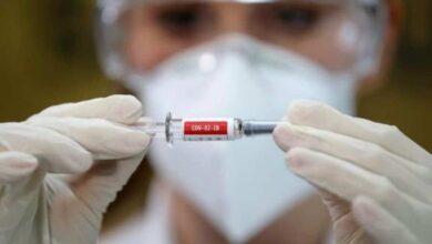 وزارة الصحة المصرية سوف تنتج ملايين من جرعات تطعيم كورونا الصيني سنويا - كوفيد-19