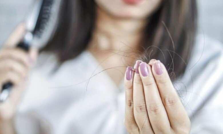 تساقط الشعر النسائي الوراثي :ملف كامل عن أحدث توصيات التشخيص والعلاج