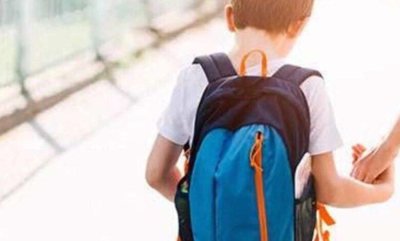 فيروس كورونا: هل أسمح لطفلي بالعودة إلى مدرسته؟