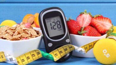 مرض السكري: كيف يحدث وكيف يتم تشخيصه وما هي الطريقة المثلى للتعايش معه وتجنب مضاعفاته؟