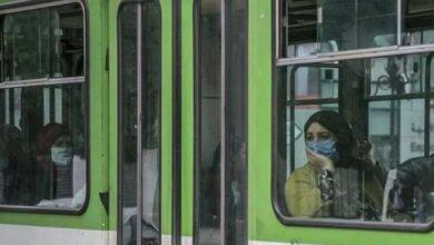 تونس تقدم أكثر من نصف مليون جرعة من تطعيم كورونا في اليوم
