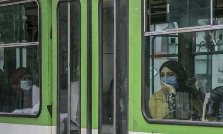 فيروس كورونا: تونس تعلن عن حظر كامل يبدا يوم الثلاثاء للحد من الانتشار الوبائي