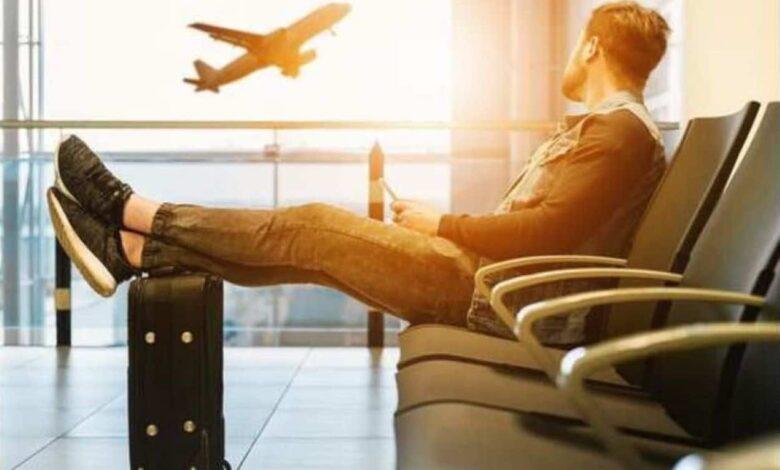 فيروس كورونا: ركوب الطائرات أقل خطورة من الذهاب للتسوق..بشروط وضحها علماء هارفارد