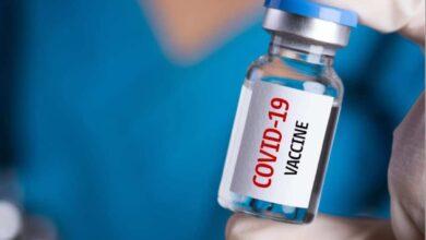 كوفيد-19 | وزارة الصحة في لبنان تبدأ حملات تطعيم كورونا