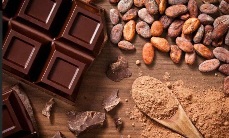 عن الشوكولاتة والصحة والسعادة.. 5 حقائق علمية