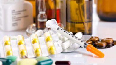 ما هي أدوية علاج مرض السكري من النوع الثاني؟ وكيف تتحدد خطة العلاج؟