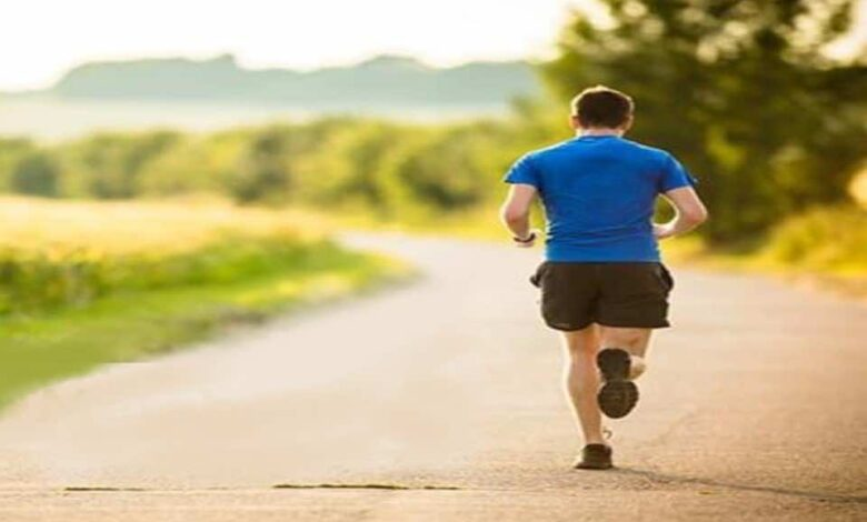 طرق عديدة لإسراع الحرق من أجل إنقاص الوزن..وفقط 3 طرق ناجحة لحرق السعرات، فما هي؟