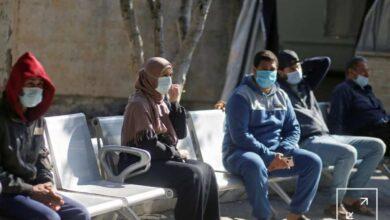 فيروس كورونا:أزمة إنسانية على وشك الحدوث في غزة وإسرائيل تعلن أنها لن تقدم تنازلات