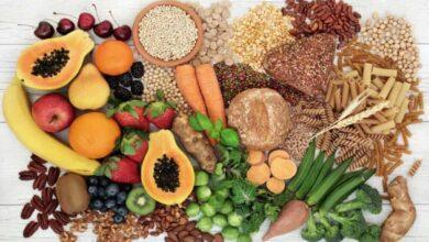مكون في غذائك يساعد على تقليل الوزن وتحسين حركة القولون وتقليل احتمالات الأورام، فما هو؟
