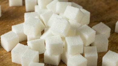 4 معلومات هامة قد لا تعرفها عن السكر والصحة