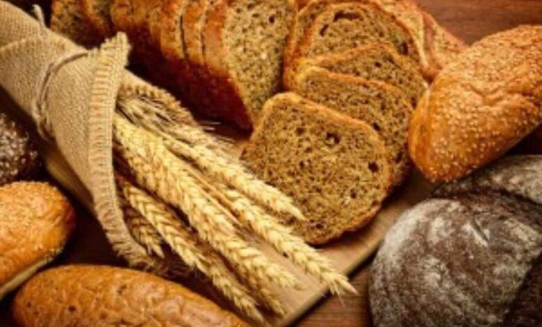 4 حقائق علمية عن الجلوتين والحمية الغذائية الخالية من الجلوتين