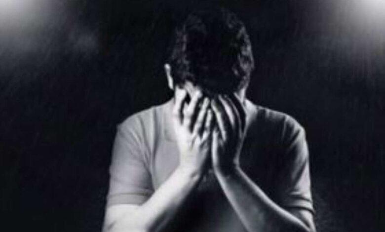 إذا كنت تعاني من 5 من هذه الأعراض التسعة فقد تكون مصابا بمرض الاكتئاب وتحتاج لزيارة الطبيب