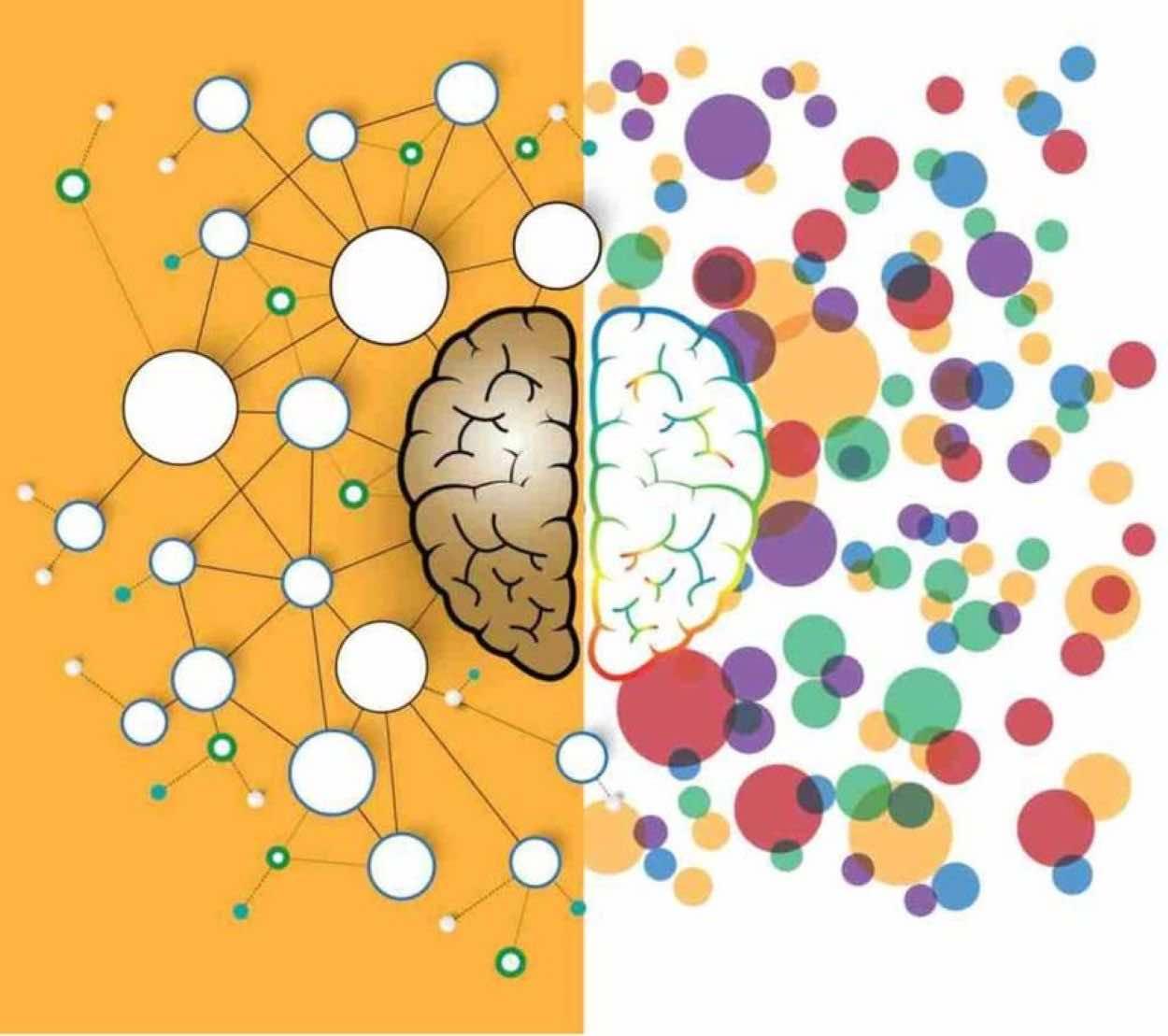 طريقة ظهور تشتت التركيز والانتباهأو زيادة الحركة تختلف في الكبار عما هي عند الاطفال