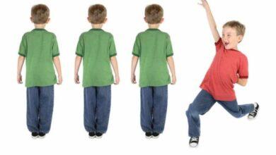 اضطراب فرط الحركة وتشتت الانتباه في الأطفال: 9 نصائح هامة تساعد على التحسن