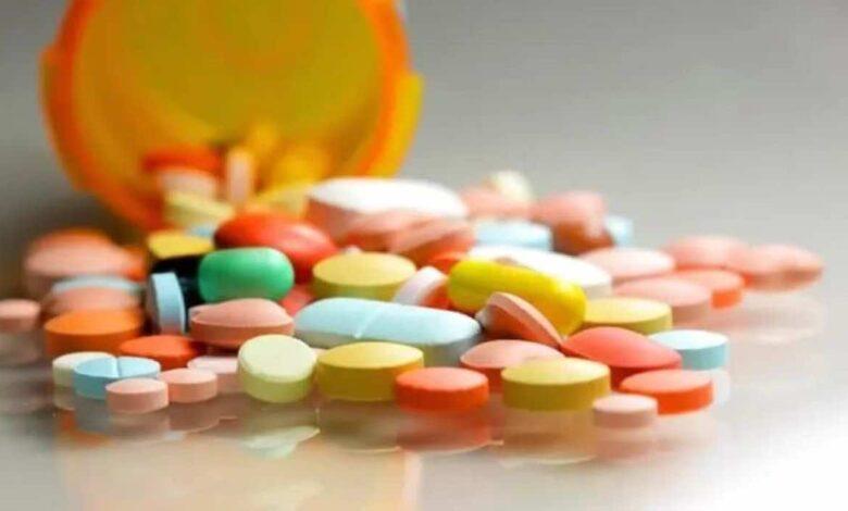 هل يصلح إيفرزين (ايفرمكتين) لعلاج كوفيد-19 أو الوقاية منه؟ وكالة الأغذية والأدوية FDA تجيب
