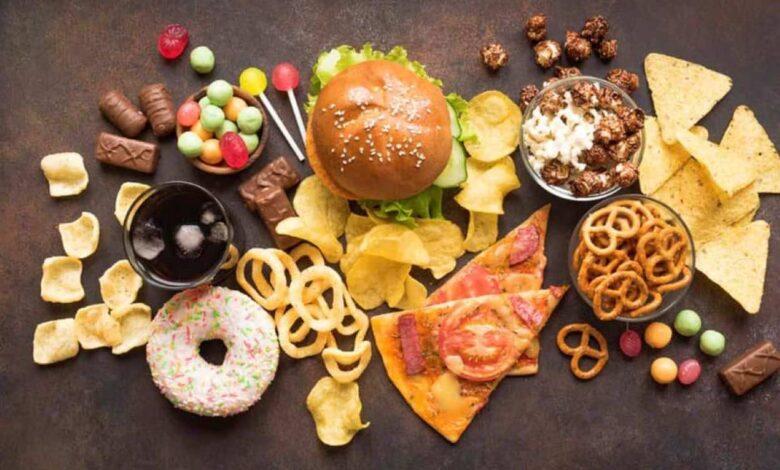 بنك المعرفة (1) | ما هو نوع الدهون الخطير على الصحة والممنوع إضافته للطعام نهائيا؟