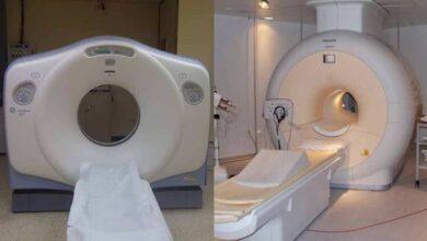 بنك المعرفة (10) | ما هي مخاطر الأشعة المقطعية وتصوير الرنين المغناطيسي وفوائد كل منهما؟