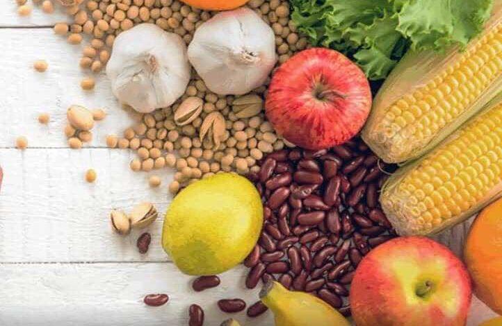 أهم 8 نصائح للتغذية الجيدة الصحية لمرضى السكري، بحسب مؤسسة السكري البريطانية