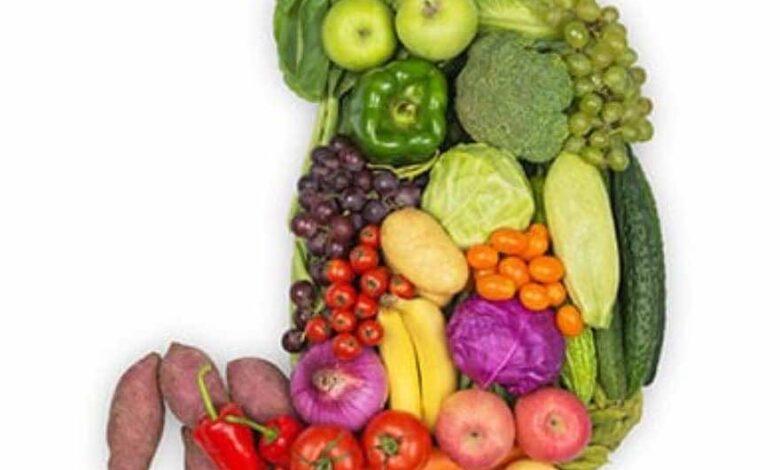 بنك المعرفة (12) | كم من الوقت يستغرق هضم أنواع الأغذية المختلفة في الجهاز الهضمي؟