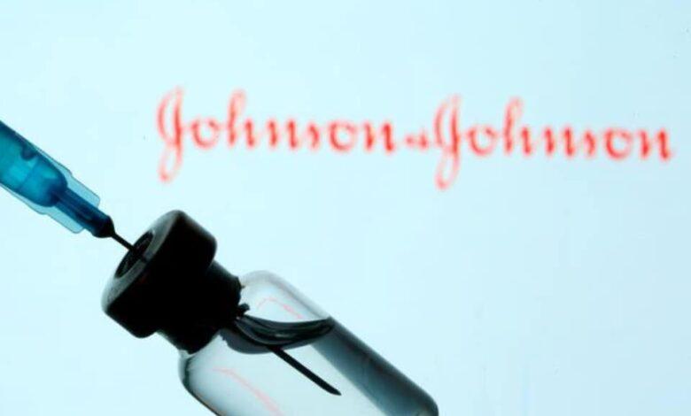 الولايات المتحدة تعود لاستخدام لقاح جونسون اند جونسون ضد كوفيد-19 في حملات تطعيم كورونا