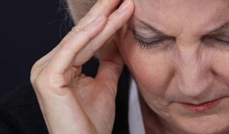 5 اعراض عابرة تعني توقف مؤقت في وصول الدم للمخ.. وعدم الانتباه يعرض لحدوث السكتة الدماغية