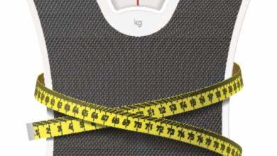 كيتو دايت | هو رجيم سريع شهير، فكيف يعمل؟ وما هي أهم 5 مخاطر صحية له؟