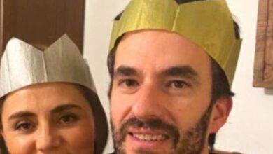 """بريطانية تحتفل ب """"عيد الحب"""" بعد أن أنقذ زوجها قلبها ب """"الانعاش القلبي الرئوي"""".. فما طريقته؟ verietyinfo"""