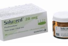 تختلف الطريقة الصحيحة لتقليل جرعة الكورتيزون (سولوبريد Solupred) باختلاف مدة تناول هذا الدواء