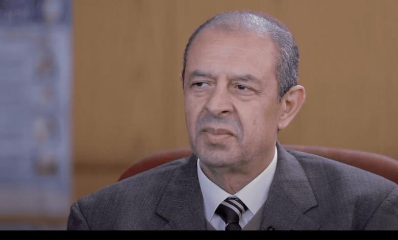 فيديو يوتيوب   وزارة الصحة المصرية تجيب على الاستفسارات عن حملة تطعيم شلل الأطفال غدا- د. علاء عيد رئيس قطاع الطب الوقائي