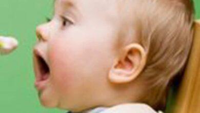 طعام الأطفال الجاهز في الصيدلية يحوي سموما خطيرة بحسب تقرير أمريكي رسمي