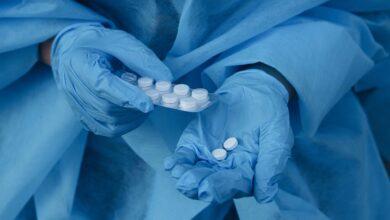 كوفيد-19 | ما هي اضرار دواء ايفرزين (ايفرمكتين ivermectin)؟ - فيزيتا مجانية
