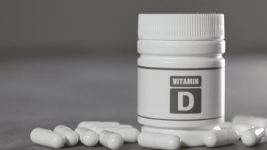 فيزيتا مجانية | ما هي جرعة فيتامين د اليومية للأطفال والبالغين والحوامل؟