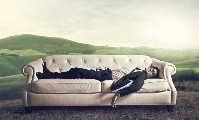 ما هي مرحلة النوم العميق؟ وكيف يمكنك أن تحصل على المزيد منها؟ وما أهميتها لصحة المخ؟