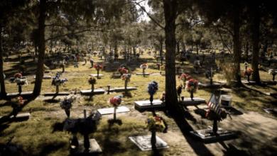 كوفيد-19 | الولايات المتحدة تعلن أن نسبة زيادة وفيات العام الماضي هي الأكبر في تاريخها