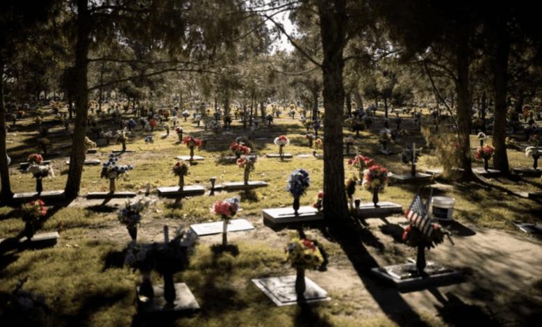 كوفيد-19   الولايات المتحدة تعلن أن نسبة زيادة وفيات العام الماضي هي الأكبر في تاريخها