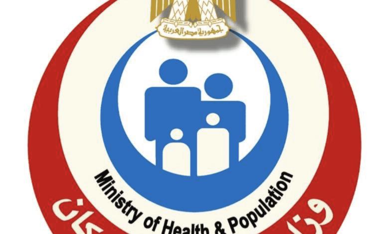 وزارة الصحة المصرية تعلن عن حملة قومية ثانية ل تطعيم شلل الأطفال في نهاية مارس الجاري