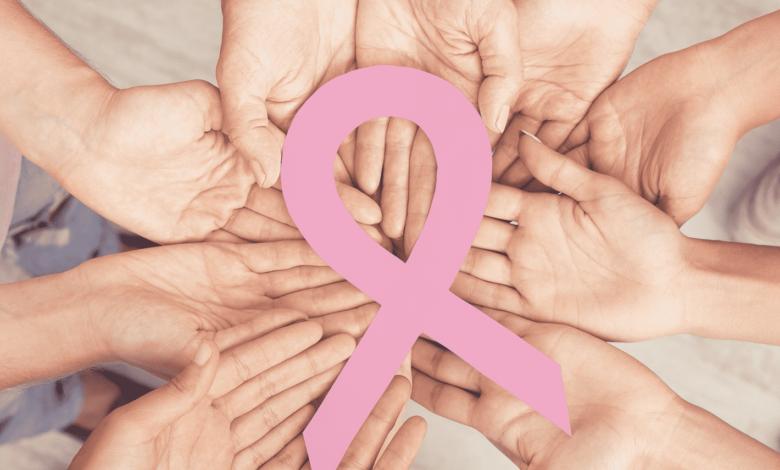 6 طرق تستطيع أن تحميك من السرطان.. فما هي؟