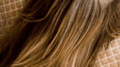 سؤال فيزيتا مجانية: هل تعتبر حبوب بيوتين حلا سحريا ل تساقط الشعر؟ - البيوتين (فيتامين ب7) - طب اليوم