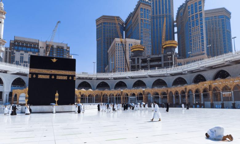 وزارة الصحة السعودية تسجل تزايدا في حالات كوفيد-19 – منحنى كورونا في المملكة