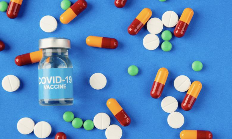 الاتحاد الأوروبي يعلن توصياته بخصوص استخدام ايفرين في علاج كوفيد- أو الوقاية منه - فيروس كورونا - طب اليوم
