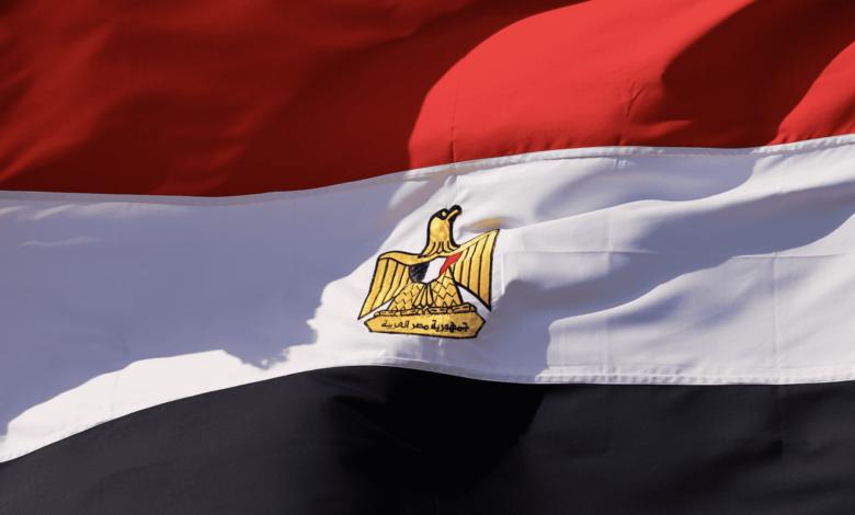 وزارة الصحة المصرية | تزايد مستمر في أعداد حالات كوفيد-19 - منحنى كورونا في مصر