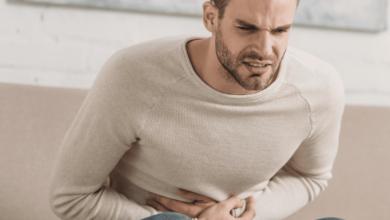 5 حقائق لا يعرفها الكثيرون عن قرحة المعدة وقرحة الاثنى عشر - طب اليوم