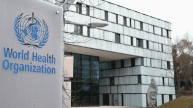 منظمة الصحة العالمية تحذر من خلط لقاحات كورونا
