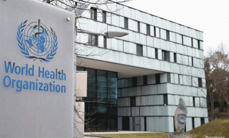 الصحة العالمية | سلالة دلتا الهندية اصبحت السلالة السائدة عالميا