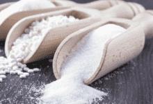 الحقيقة وراء مخاطر سكر الدايت.. أشهر 3 أنواع (سكرين-اسبارتام-سكرالوز) هل هي آمنة؟-سكر محلي