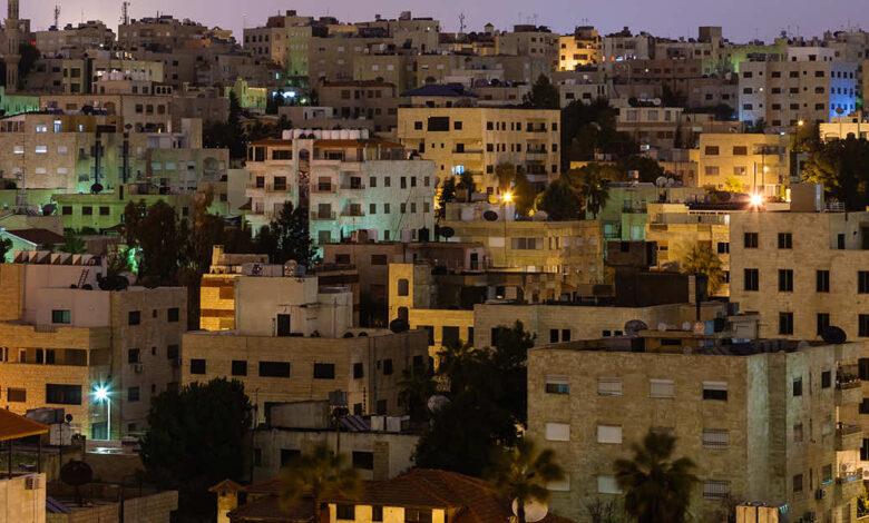 - الأردن | ١٢٢٠ اصابة جديدة اليوم ٥ مايو في المملكةالأردن | منحنى كورونا في المملكة - موجز وزارة الصحة حول فيروس كورونا المستجد