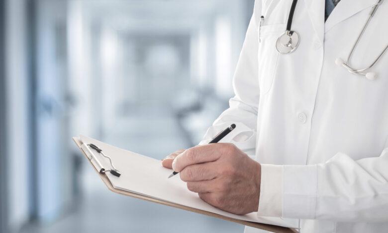 3 فحوصات دورية تنقذ الكثيرين من خطورة أمراض السرطان فما هي؟ ومتى يجب الالتزام بها؟ - طب اليوم